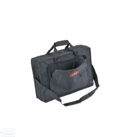 SKB  Controller Soft Case (Empty) (483 x 330 x 82 mm)
