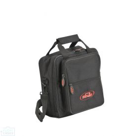 SKB Universal Equipment / Mixer Bag (318 x 305 mm)