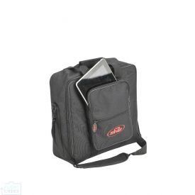 SKB Universal Equipment / Mixer Bag (381 x 381 mm)