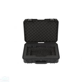 SKB iSeries Injection Molded Case for Akai mpc Live Sample/Sequencer