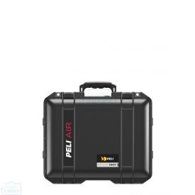 Peli Air 1507 (385x289x216mm)