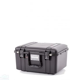 Peli 1557 Air Case (440x330x248mm)