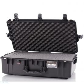 Peli 1605 Air Case (660x356x213mm)