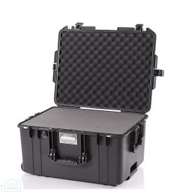 Peli 1607 Air Case (536x400x295mm)