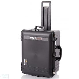 Peli 1637 Air Case (595x446x337mm)
