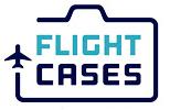 Flightcsases International A/S - Home