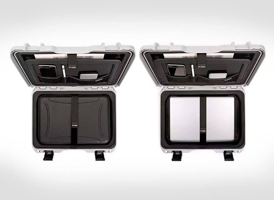 Tablet and Laptop Cases